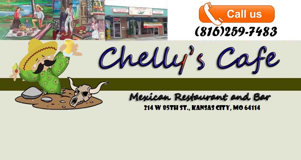 Chelly S Cafe Guestbook